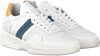 Weiße CYCLEUR DE LUXE Sneaker CLEVELAND  - small