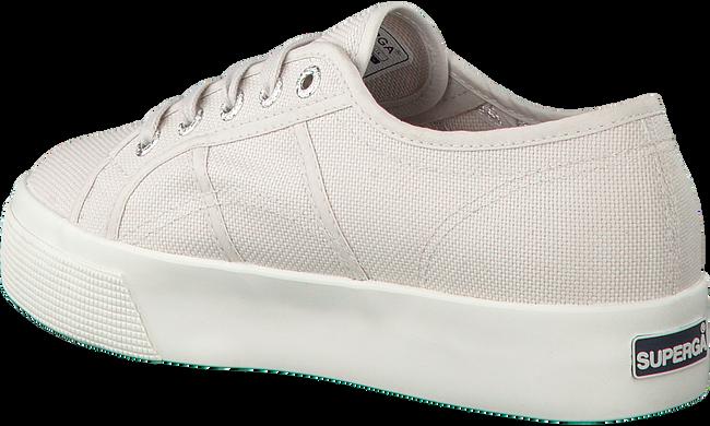 Graue SUPERGA Sneaker 2730 - large