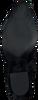 Schwarze ASH Stiefeletten DESPERADO  - small