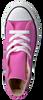 Rosane CONVERSE Sneaker HI CORE K - small