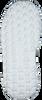 Graue ADIDAS Sneaker FOREST GROVE CF I  - small
