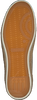 Beige GANT Espadrilles FRESNO 18638393 - small