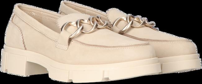 Beige TANGO Chelsea Boots ROMY  - large