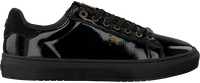 Schwarze MEXX Sneaker low CRISTA  - medium