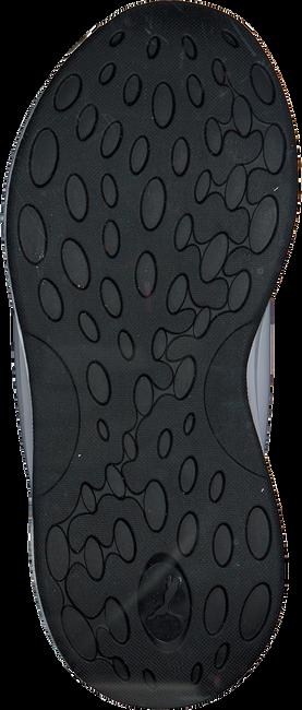 Blaue PUMA Sneaker RS 9.8 SPACE JR  - large