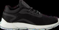 Schwarze KOEL4KIDS Sneaker SENNA  - medium