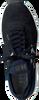 Blaue HIP Sneaker H1780 - small