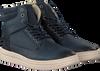 Blaue BULLBOXER Sneaker AID500 - small