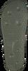 Grüne PUMA Pantolette LEADCAT SUEDE MEN - small
