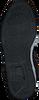Schwarze PUMA Sneaker REBOUND LAYUP SD JR  - small