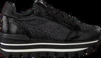 Schwarze JANET & JANET Sneaker low 46657  - medium