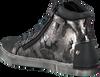 Schwarze JOCHIE & FREAKS Sneaker 15448 - small