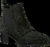 Grüne VIA VAI Chelsea Boots 5102034 - small
