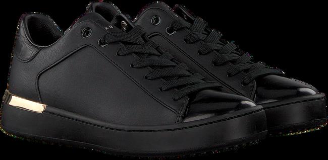 Schwarze CRUYFF CLASSICS Sneaker low PATIO LUX  - large