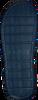 Blaue POLO RALPH LAUREN Pantolette RODWELL - small