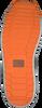 Grüne BLACKSTONE Sneaker low TG02  - small