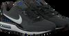 Schwarze NIKE Sneaker low AIR MAX LTD 3  - small