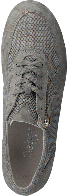 Taupe GABOR Sneaker 355 - large