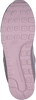 Rosane NIKE Sneaker low MD RUNNER 2 PE (PS)  - small