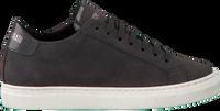 Graue ANTONY MORATO Sneaker MKFW00100 - medium