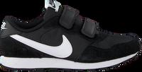 Schwarze NIKE Sneaker low MD VALIANT (PS)  - medium