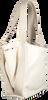 Weiße GIANNI CHIARINI Handtasche ASIA  - small