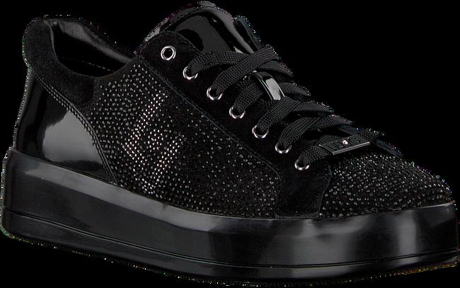 Schwarze LIU JO Sneaker KIM 07 - large