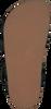 Grüne KIPLING Sandalen GOBI 1  - small