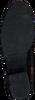 Schwarze GABOR Stiefeletten 590 - small