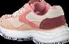 Rosane MEXX Sneaker CAIA  - small