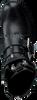 Schwarze OMODA Biker Boots LPBASIM - small