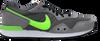 Graue NIKE Sneaker low VENTURE RUNNER  - small