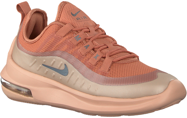 Rosane NIKE Sneaker AIR MAX AXIS WMNS  - large