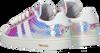 Mehrfarbige/Bunte PINOCCHIO Sneaker low P1834  - small