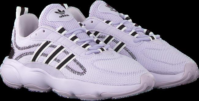 Lilane ADIDAS Sneaker low HAIWEE W  - large