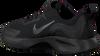 Schwarze NIKE Sneaker low WEARALLDAY  - small