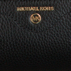 Schwarze MICHAEL KORS Umhängetasche LG XBODY  - small