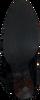 Schwarze NOTRE-V Stiefeletten DUNA7\G  - small