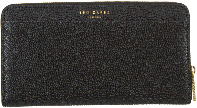 TED BAKER PORTEMONNEE AINE - large
