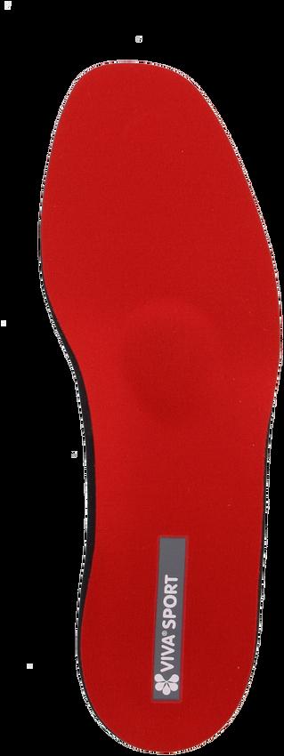 Farbe N/A PEDAG Einlegesohlen 181  - larger