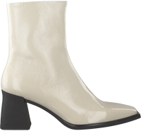 Weiße VAGABOND Stiefeletten HEDDA  - medium