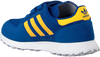 Blaue ADIDAS Sneaker FOREST GROVE CF C  - small