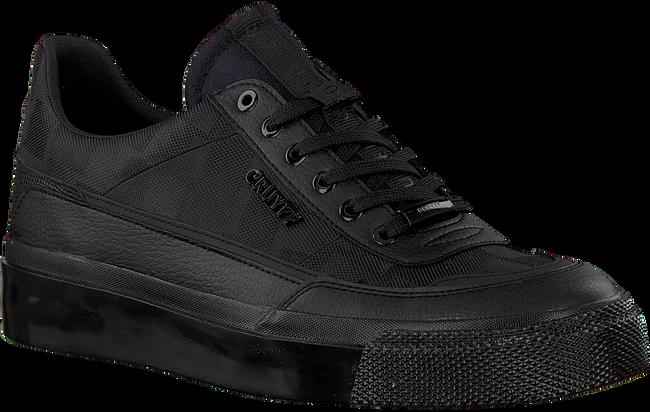 Schwarze CRUYFF CLASSICS Sneaker INDIPHISTO  - large