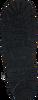 Schwarze SHABBIES Stiefeletten 181020149 - small