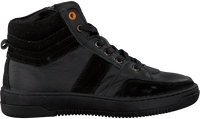 OMODA Sneaker high 63263  - medium