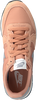 Rosane NIKE Sneaker INTERNATIONALIST WMNS  - small