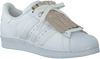 Taupe SNEAKER BOOSTER Schuh-Candy UNI + SPECIAL - small