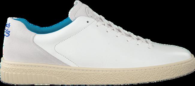 Weiße SCOTCH & SODA Sneaker low BRILLIANT  - large