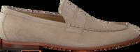 Taupe VERTON Loafer 9262  - medium