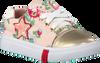Rosane SHOESME Sneaker SH8S017 - small